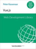 Web Development Library  -   Web Development Library - Vue.js