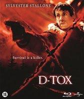 D-tox (D) [bd]