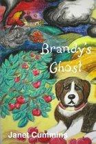 Brandy's Ghost