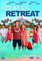Couples Retreat (D)