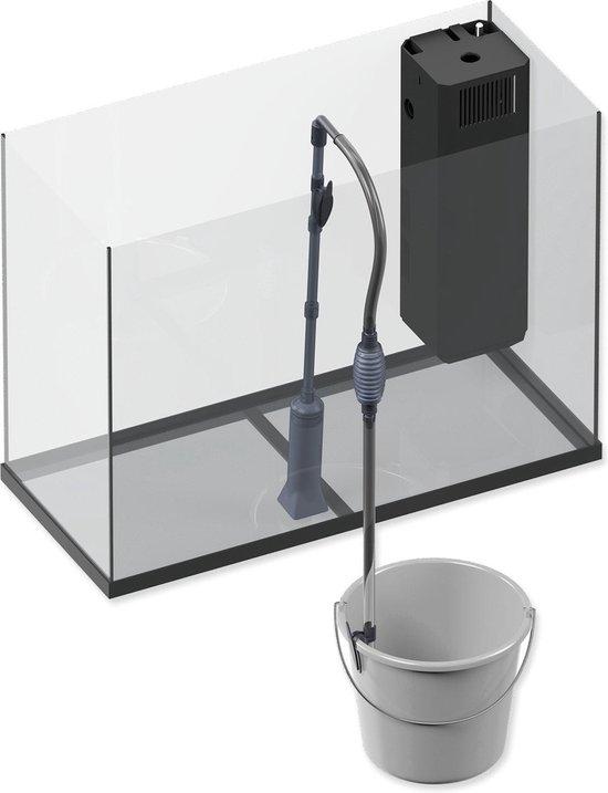 aqua clean 2.0