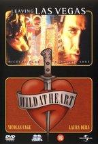 Wild At Heart / Leaving Las Vegas