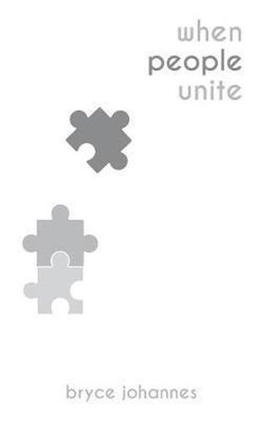 When People Unite