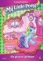 My Little Pony - De Glazen Prinses 3