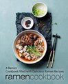 Ramen Cookbook
