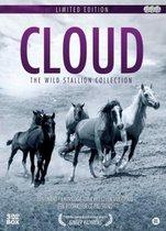 Cloud - Wild Sta - Cloud - Wild Stallion Collectio