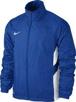 Nike Sideline 14 Woven Jacket-L