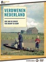 Verdwenen Nederland