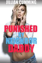 Punished by Neighbor Daddy