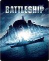 Battleship (Blu-ray Steelbook)