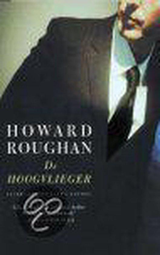 De Hoogvlieger - Howard Roughan  
