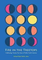 Fire in the Treetops