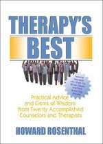 Therapy's Best