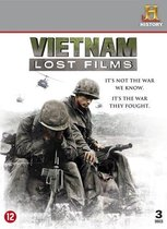 Vietnam Lost Films