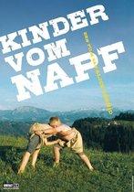 Movie/Documentary - Kinder Vom Napf