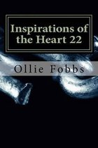Inspirations of the Heart 22