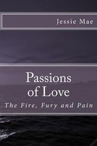 Passions of Love