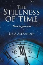 The Stillness of Time