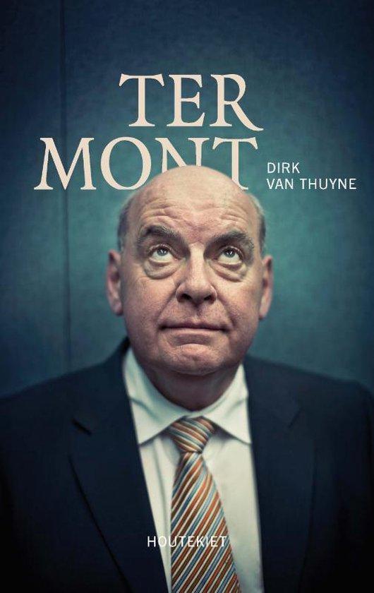 Termont - Dirk van Thuyne |