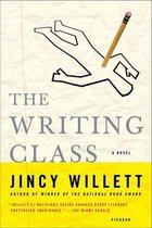 The Writing Class