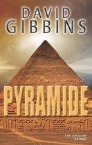 Omslag Pyramide