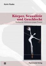 Koerper, Sexualitat und Geschlecht