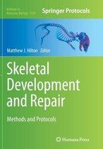 Skeletal Development and Repair