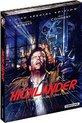 Highlander (Blu-ray & DVD in Mediabook)