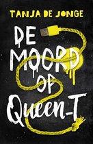 De moord op Queen_T