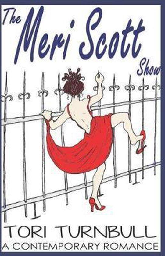 The Meri Scott Show