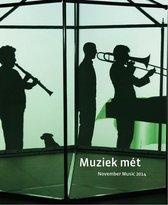 Muziek mét