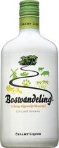 Boswandeling - 1 x 70 cl