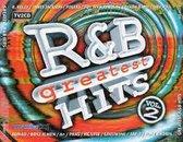 R&B Greatest Hits Vol 2