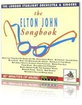 Elton John Songbook