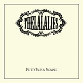 Pretty Tales & Promises