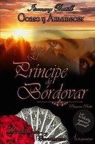 El Principe de Bordovar 1
