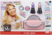 Project Mc2 UV Nail Maker