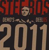 Demo'S 5
