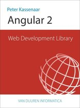 Web Development Library - Angular 2