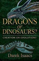 Dragons or Dinosaurs?