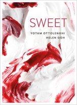 Boek cover Sweet van Helen Goh (Onbekend)