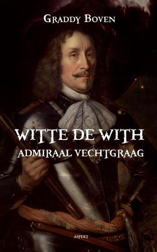 Witte de With - Graddy Boven   Fthsonline.com