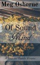 Of Sound Mind