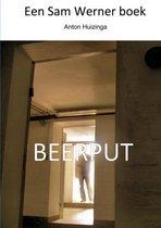 Beerput