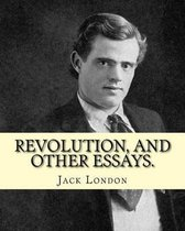 Textsrevolution, and Other Essays. by
