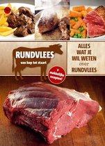 Rundvlees Van Kop Tot Staart