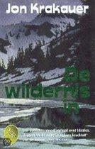 Wildernis In