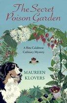 The Secret Poison Garden