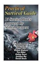Practical Survival Guide
