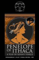 Penelope of Ithaca